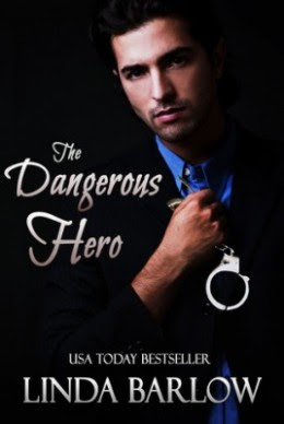 Review Request: The Dangerous Hero by Linda Barlow