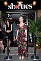 gretchen mol nico tortorella olivia palermo buddy up at shorties 04