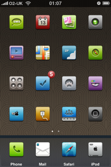 abeo-theme-iphone