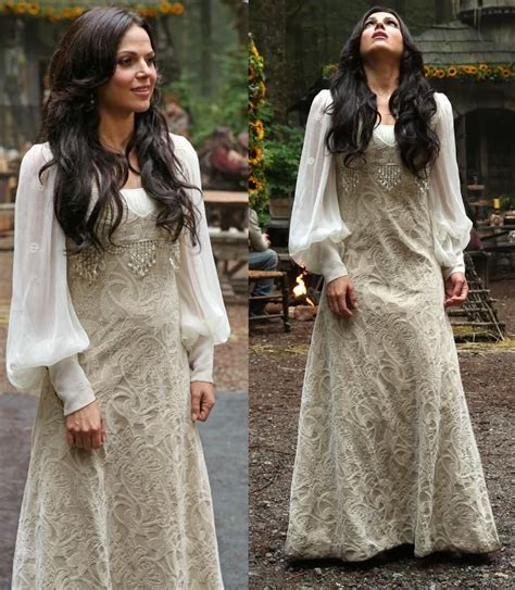 Regina, Once Upon a Time   Once Upon A Time   Evil queen