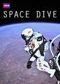 Space Dive | filmes-netflix.blogspot.com