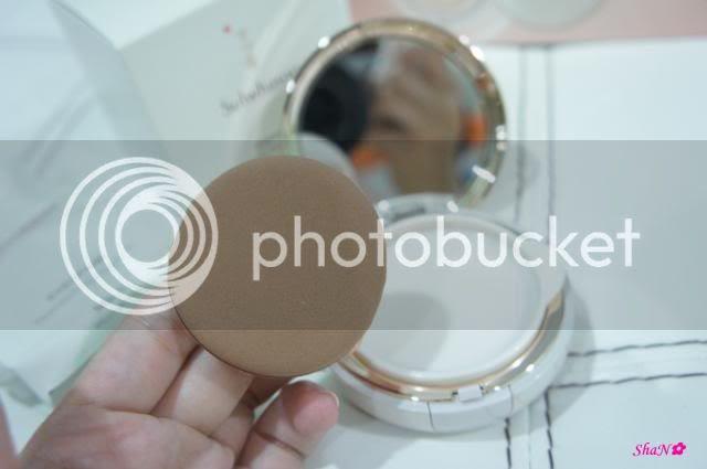 photo 4_zps6d751573.jpg