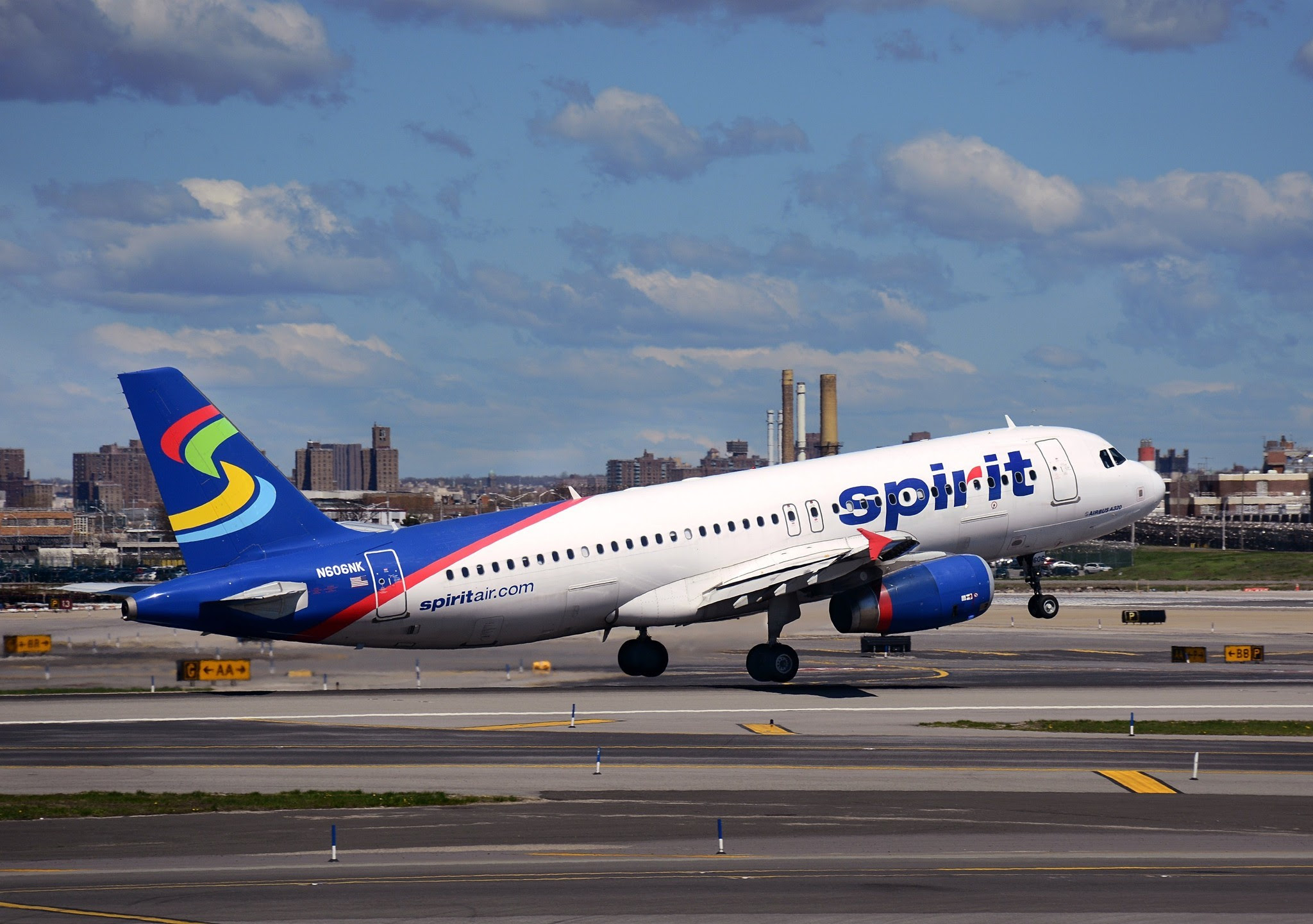 Image result for spirit airlines