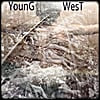 Young West: Toe Tags