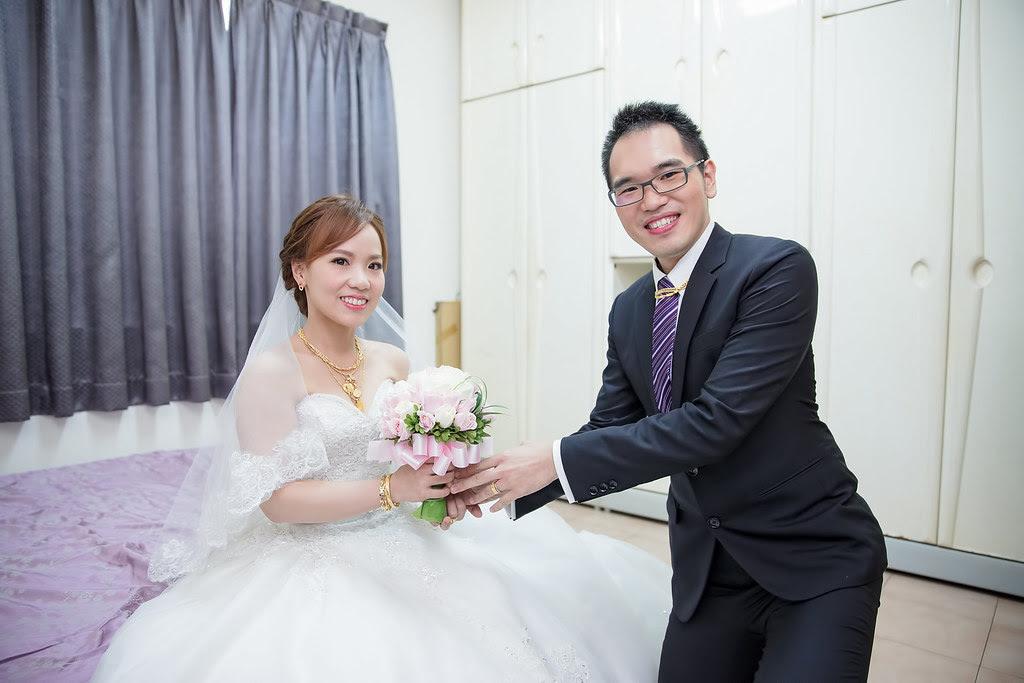 022桃園婚攝