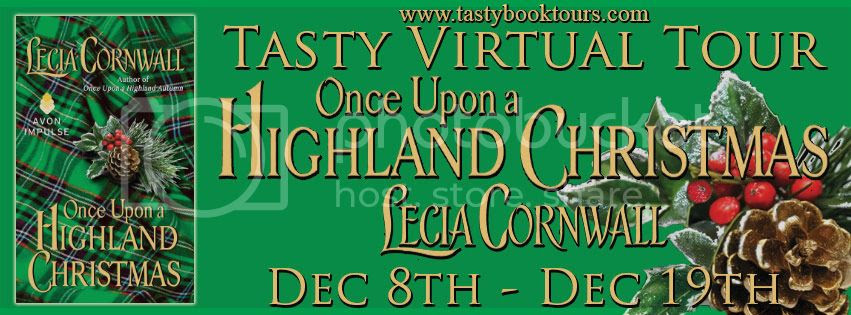 photo Once-Upon-a-Highland-Christmas-Tour-Banner_zps7a056292.jpg