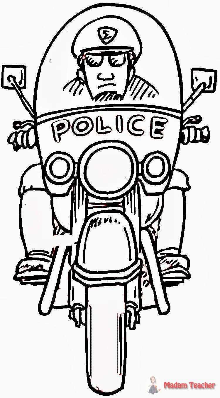 Okul öncesi Polis Haftası Ile Ilgili şiir Gauranialmightywindinfo