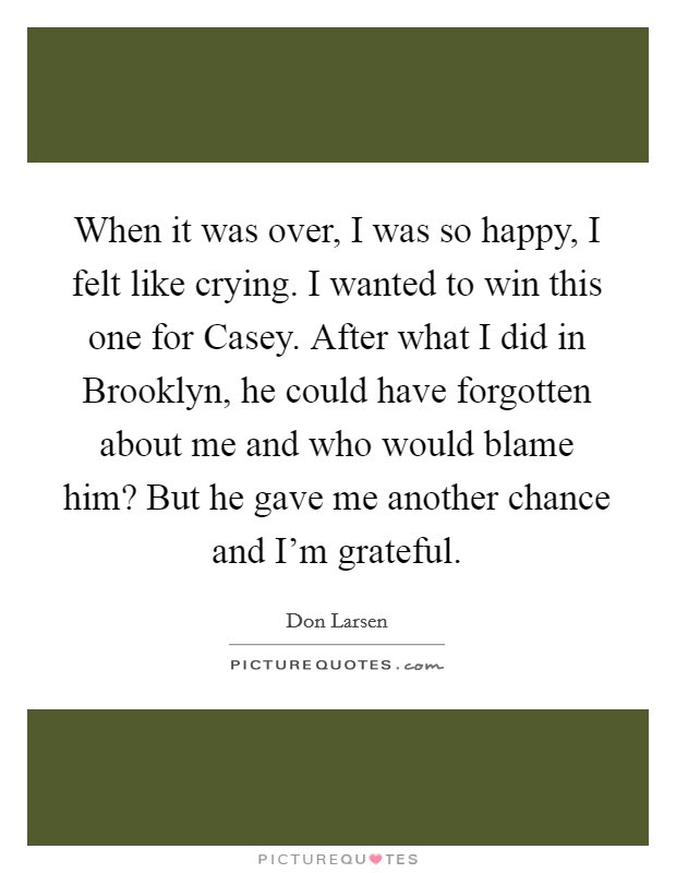 Another Chance Quotes Sayings Another Chance Picture Quotes