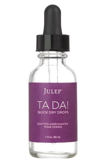 julep-quick-dry-drops