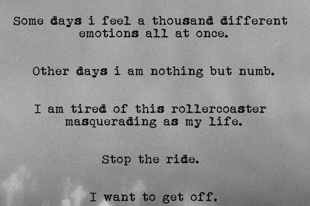 50+ Inspirational Ride Or Die Quotes Tumblr - catellier ...