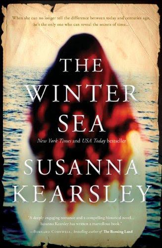 Winter Sea by Susanna Kearsley