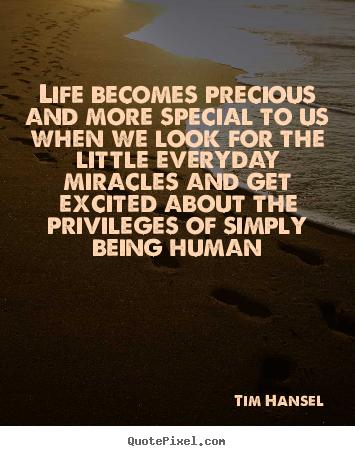 Tim Hansel Quotes Quotepixelcom