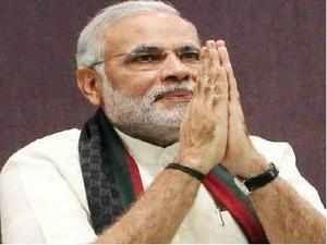 Maoist abduct 300 in Chhattisgarh ahead of PM's visit