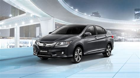 Honda Car Pictures Wallpapers