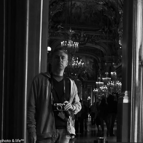 18091108 by Jean-Fabien - photo & life™