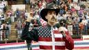 Sacha Baron Cohen's 'Borat' Sequel Lands at Amazon Prime Video