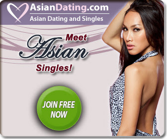 Free dating sites in island