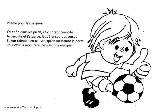 Activité Manuelle Coloriage Coupe Du Monde De Football