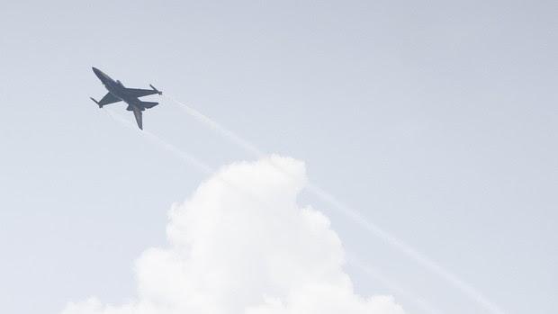 Proyek Jet Tempur KF-X/IF-X Masuki Fase Penting