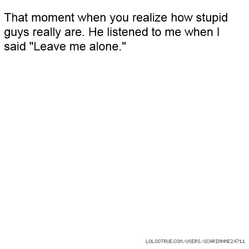 Leave Me Alone Quotes Funny Leave Me Alone Quotes Facebook Quotes