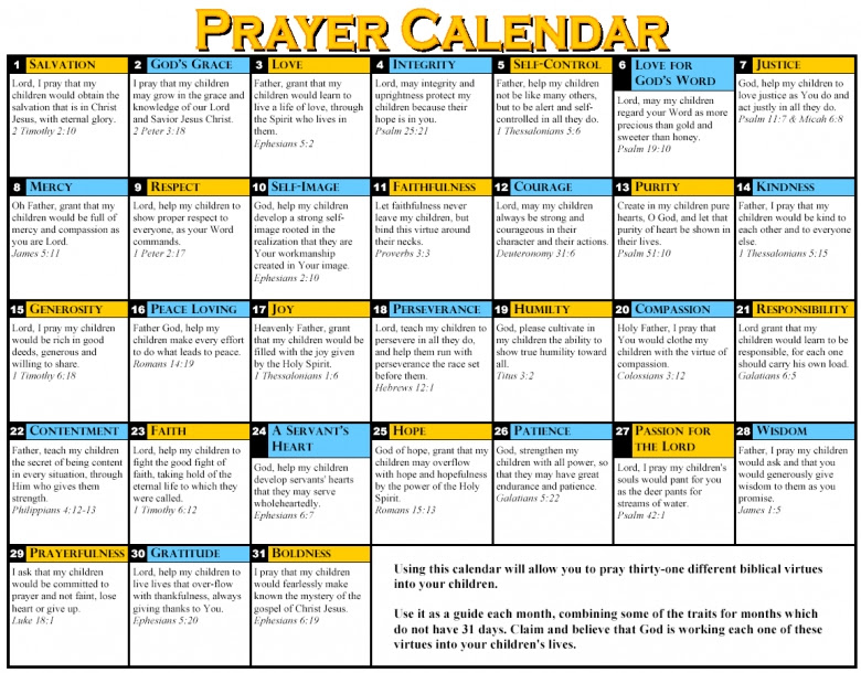 1000 images about kids prayer ideas on pinterest student xjb