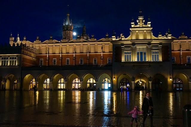 Krakow-69.jpg