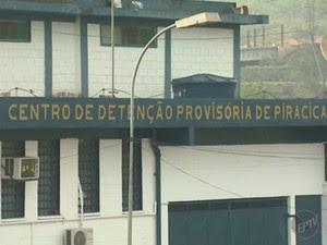 CDP Piracicaba (Foto: Reprodução/EPTV)
