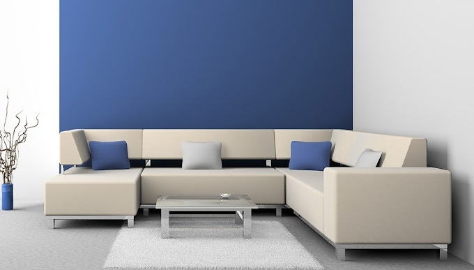 Sofa Buat Ruang Tamu Kecil   Ide Rumah Minimalis