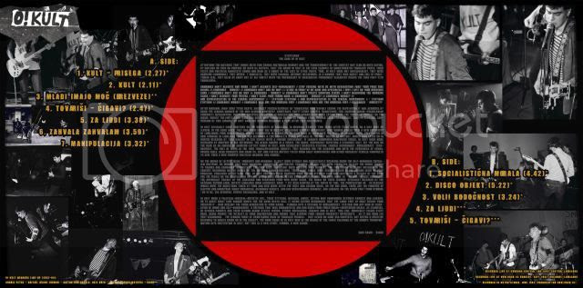 http://i911.photobucket.com/albums/ac315/reorgart88/oikult1.jpg