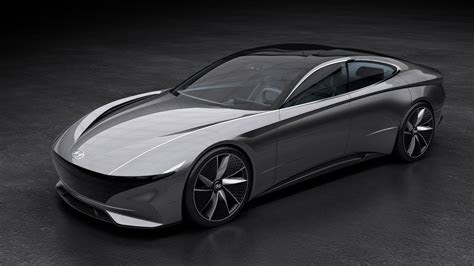 hyundai unveils le fil rogue concept car