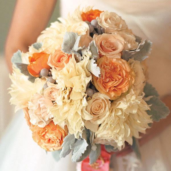 Wedding Flowers Wedding Flowers Bridal Bouquet