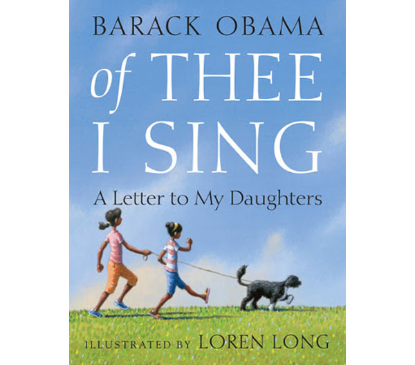 http://www.extravaganzi.com/wp-content/uploads/2010/09/Barack-Obama-Of-Thee-I-Sing-Book.jpg