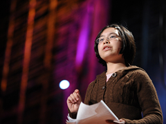 Profil 25 Pengusaha Muda Tersukses di Dunia