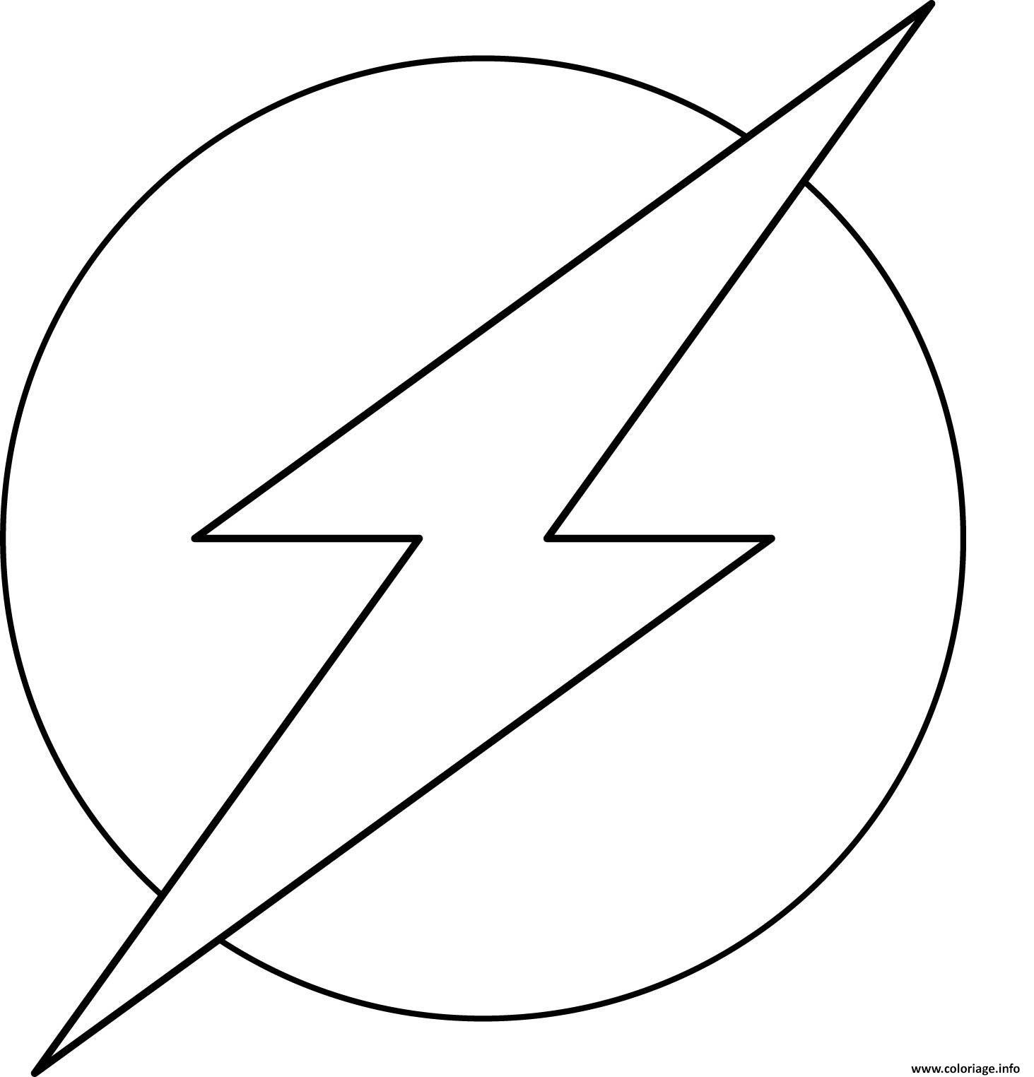 Meilleur De Coloriage Super Heros Marvel A Imprimer | Des ...