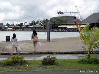 camsur-philippines.jpg