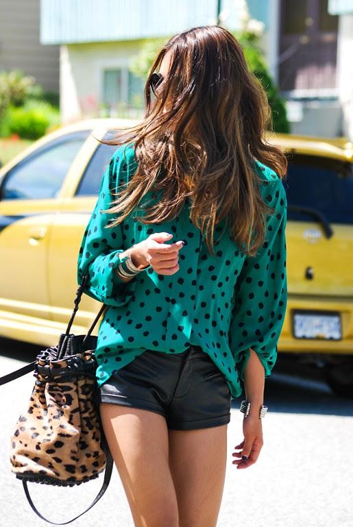 fashion_thehautepursuit