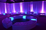 Sound and lighting Miami | Lighting & sound Miami | Led Up ...
