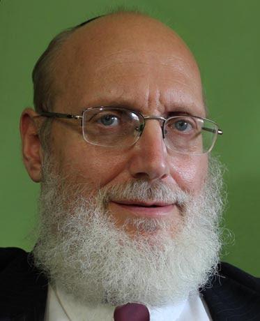 Joseph Friedlander