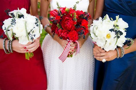 25 Patriotic Songs for Your Wedding   BridalGuide