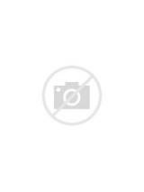 Images of Acute Pain When Bending Knee
