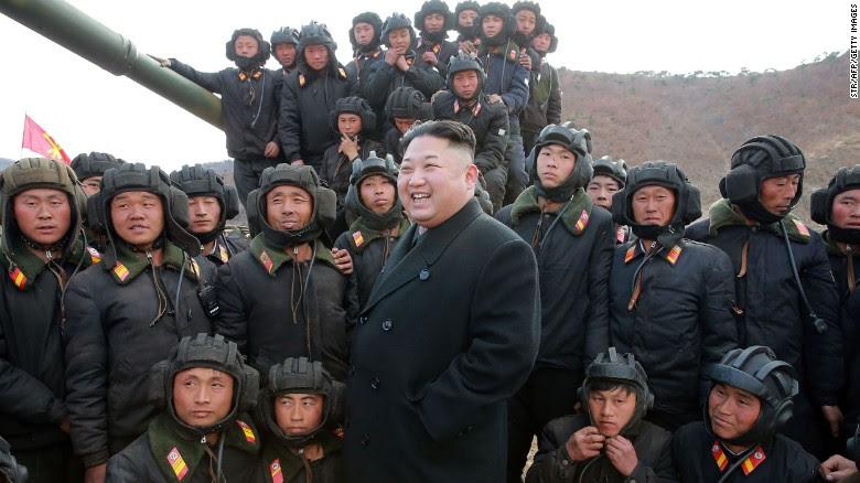 http://i2.cdn.cnn.com/cnnnext/dam/assets/170403074941-kim-jong-un-tank-crews-exlarge-169.jpg