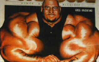 bodybuilders (12) 2