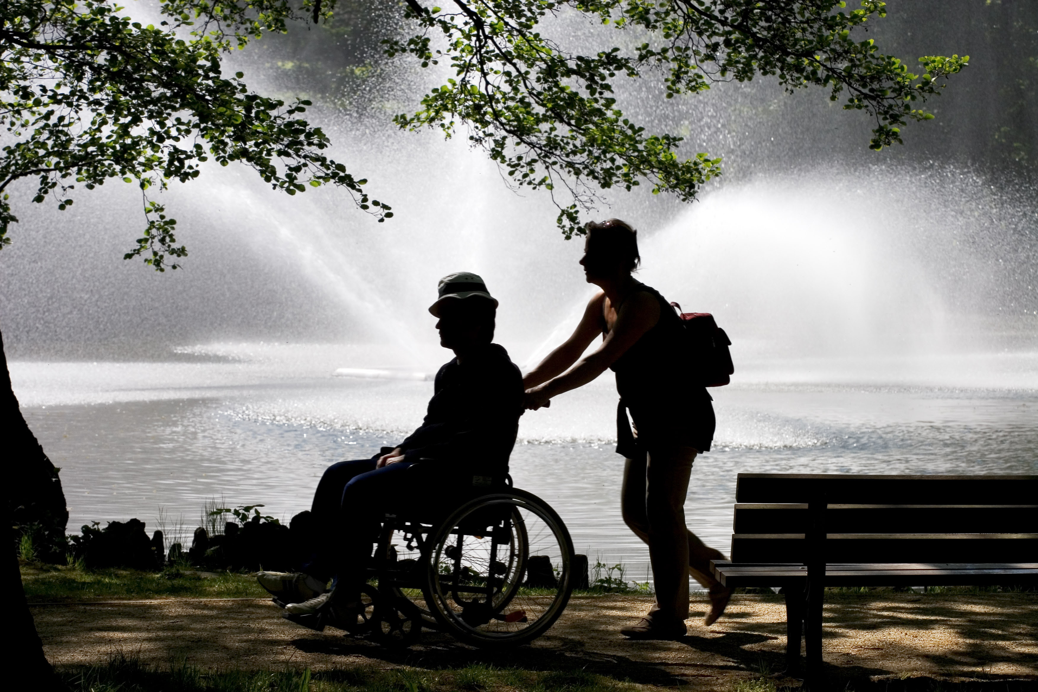 Image result for disabled images