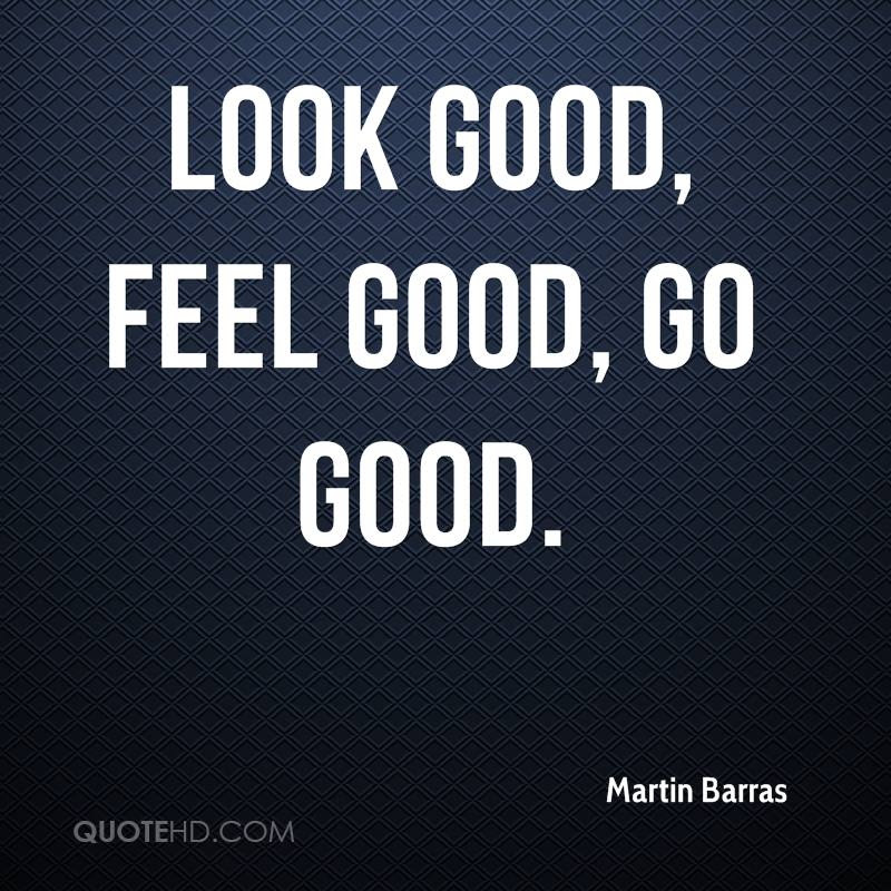 Martin Barras Quotes Quotehd