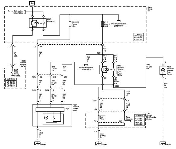 2005 Pontiac Montana Wiring Diagram Pcm Wiring Diagram Limited Limited Zaafran It