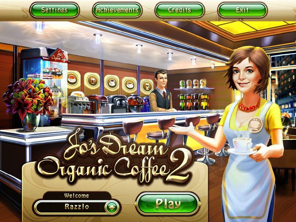 Free Download Game Memasak Untuk Anak Perempuan Powerfulkeep