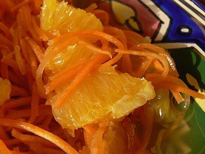 carottes à l'orange.jpg