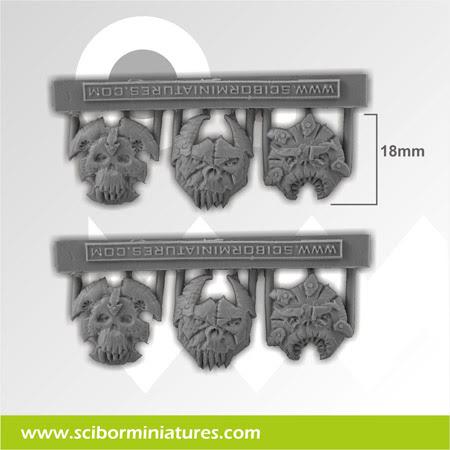 http://www.sciborminiatures.com/i/2013/big/demon_shields_02.jpg