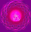 http://personalpathwaysoflight.com/wp-content/uploads/2011/08/LindaZadkiel1.jpg