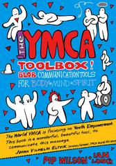 A Blob YMCA Toolbox